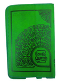 Softcase Love Quran Wifi, Wifi TV, 3G TV