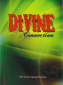 Divine Conection