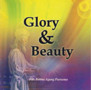 Glory & Beauty
