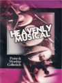 Heavenly Musical