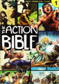 The Action Bible 1