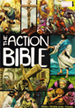 The Action Bible 4